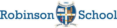 Robinson_School_LogoFull Color official 2_Large
