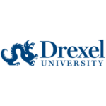 Drexell-University