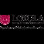 Loyola-University-of-Chicago
