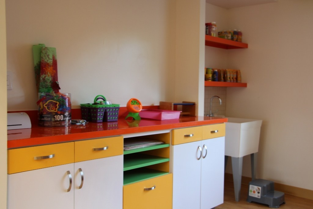 Toddler-House-4