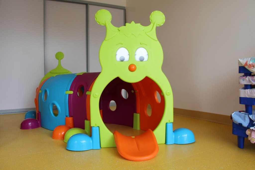Toddler-House-6