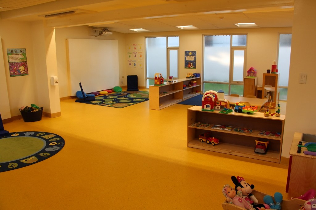 Toddler-House-8