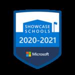 microsoft-showcase